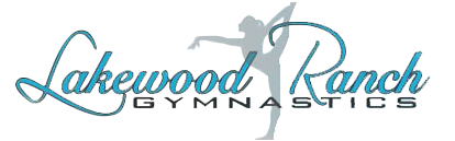 Lakewood Ranch Gymnastics